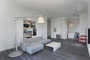 appartement louer entre particulier lille nord. Black Bedroom Furniture Sets. Home Design Ideas